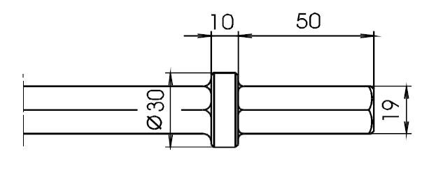 19x50