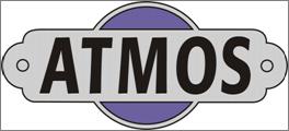 Atmos_Logo 2
