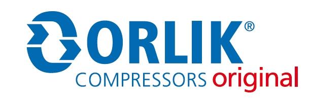 Orlik logo