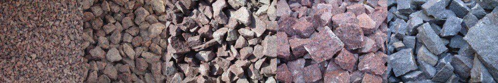 Pasek kamień