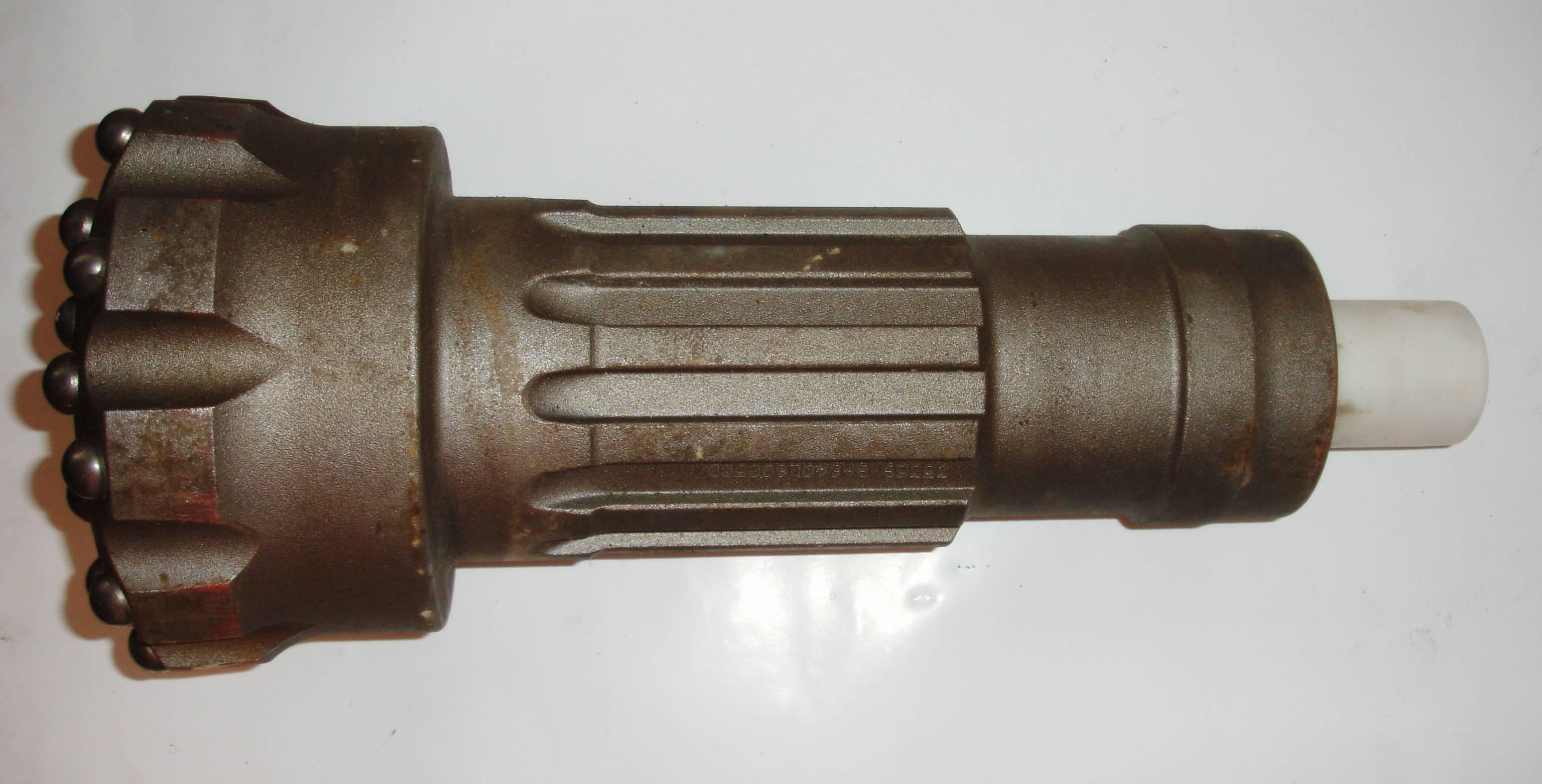 QL 60 fi 165