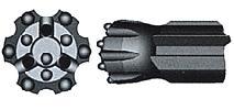 R32 5
