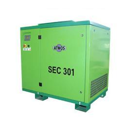 SEC 301