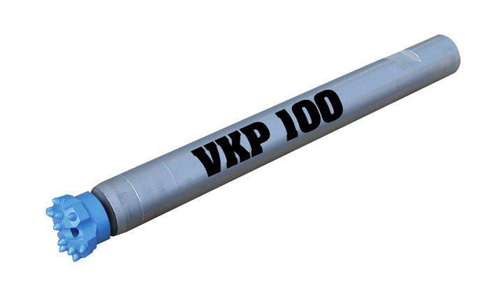 VKP 100
