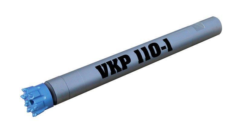 VKP 110-1
