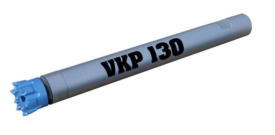 VKP 130