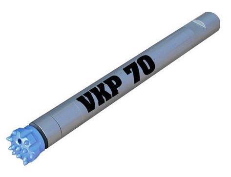 VKP 70