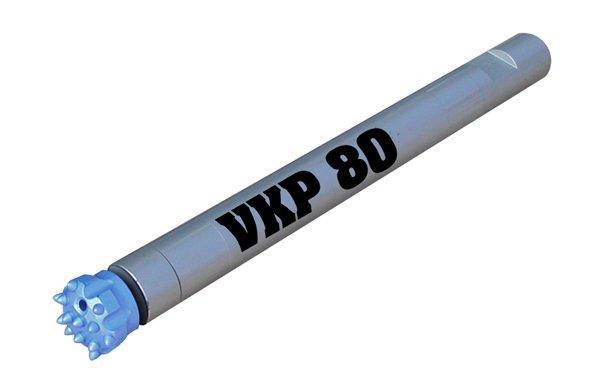 VKP 80
