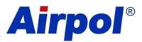 airpol_logo