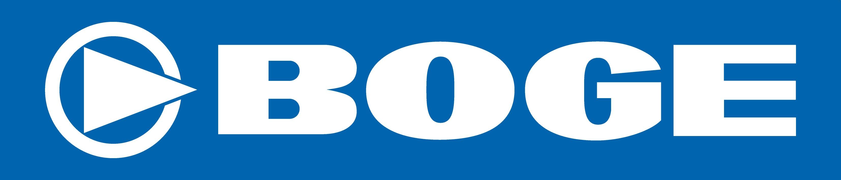 logo_boge