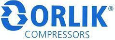 logo_orlik