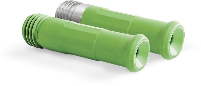 Dysze do czyszczenia strumieniowego PERFORMER 400 (węglik wolframu)
