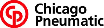 Chicago Pneumatic_logo
