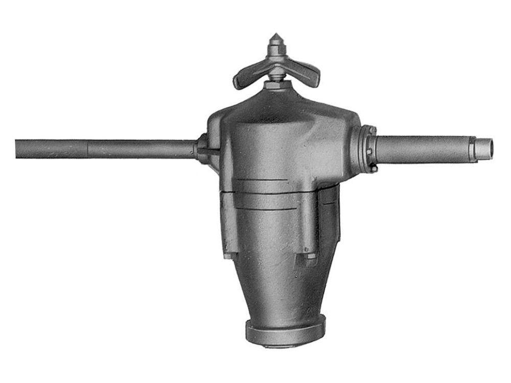DS 180-002YMK4