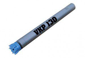 VKP-130
