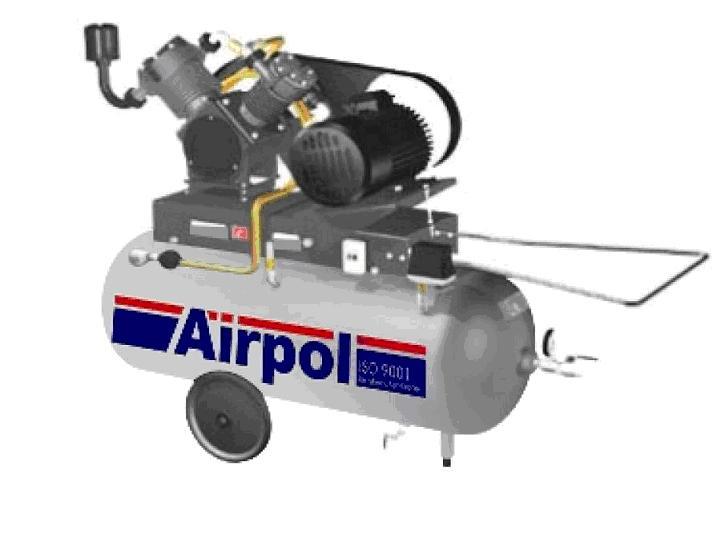 AB25-380-240