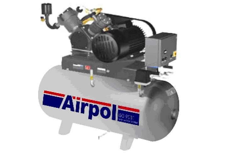 AB40-380-400