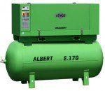 Albert E.170
