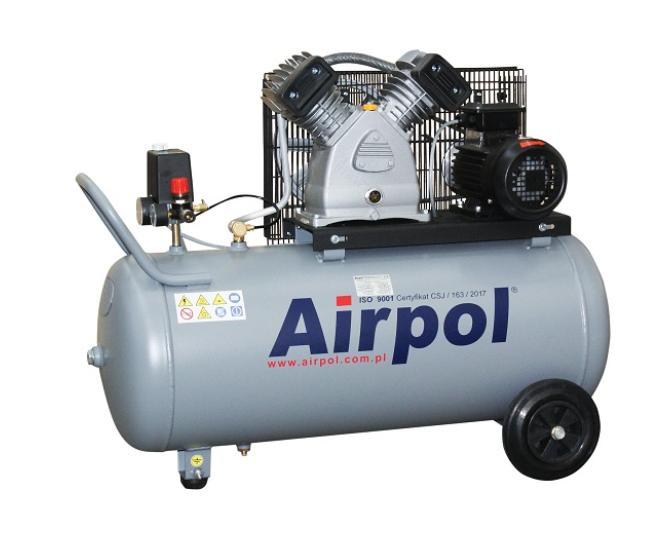 Com-R2-100