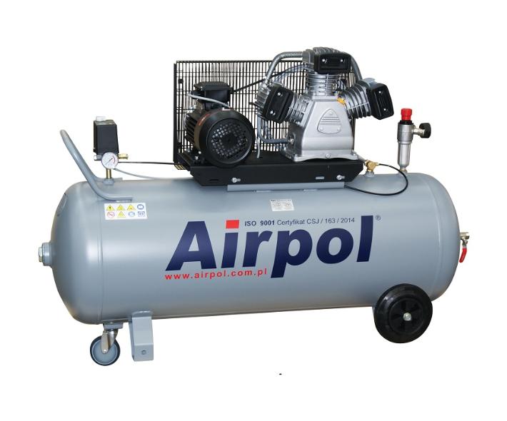 Com-R2-200