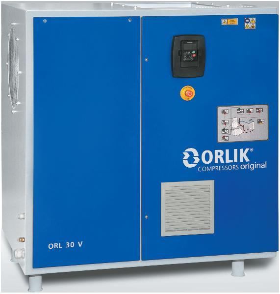 ORL 30 V
