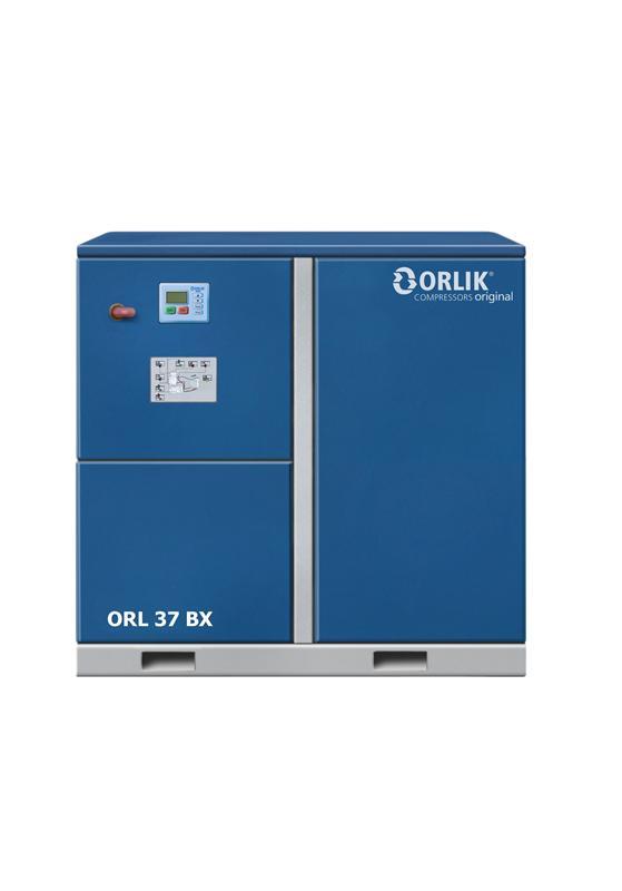 ORL 37 BX