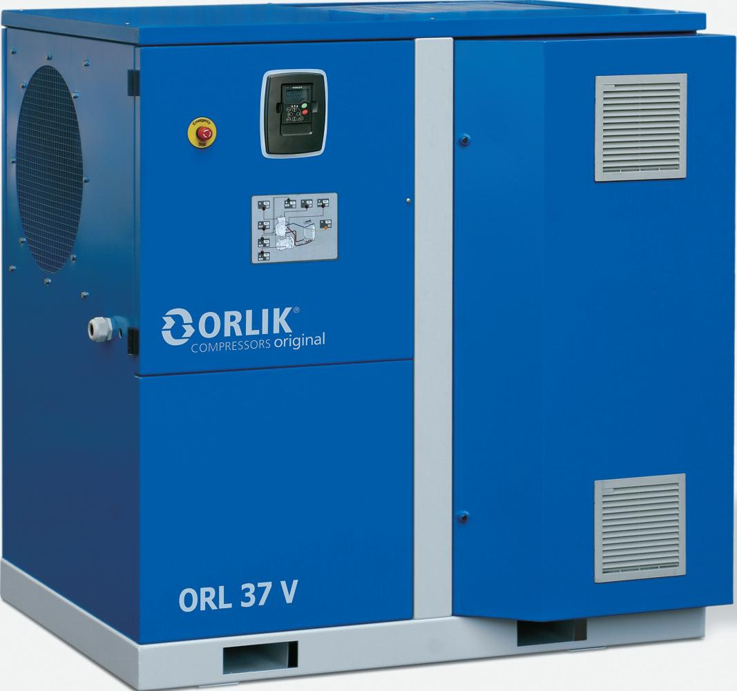 ORL 37 V