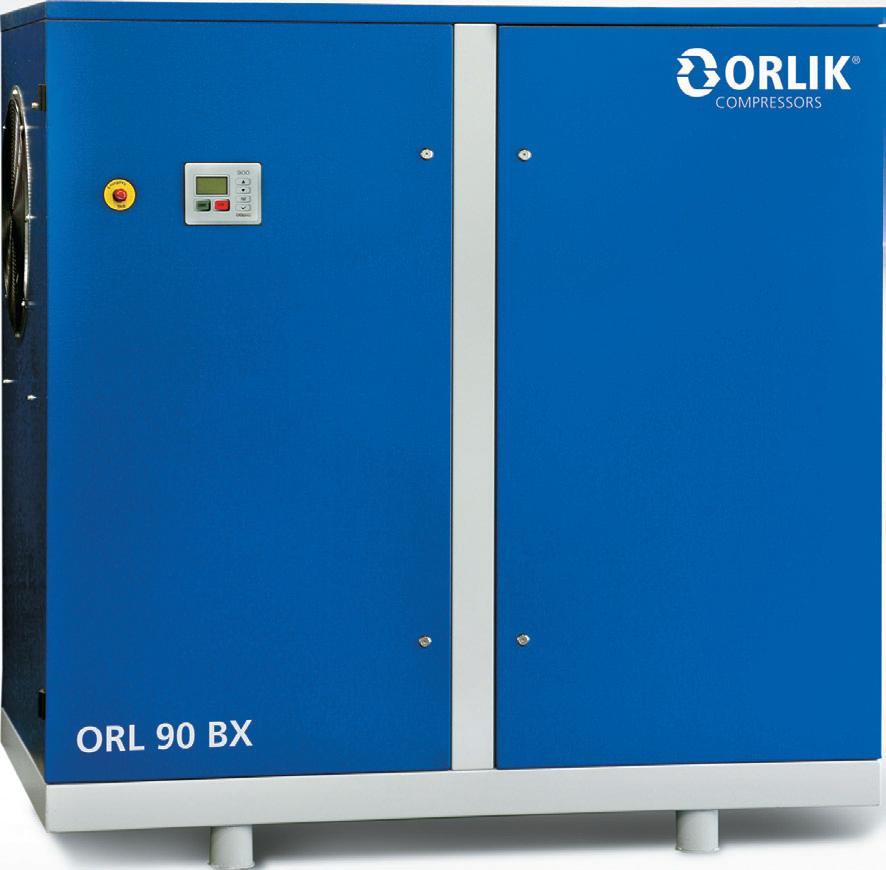 ORL 90 BX