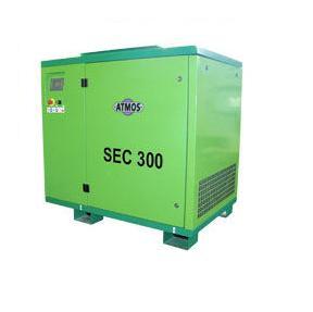 SEC 300