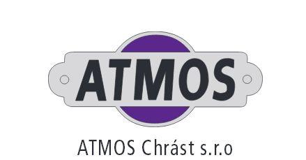 logo +