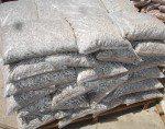 granit szary 01