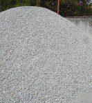 granit szary 03